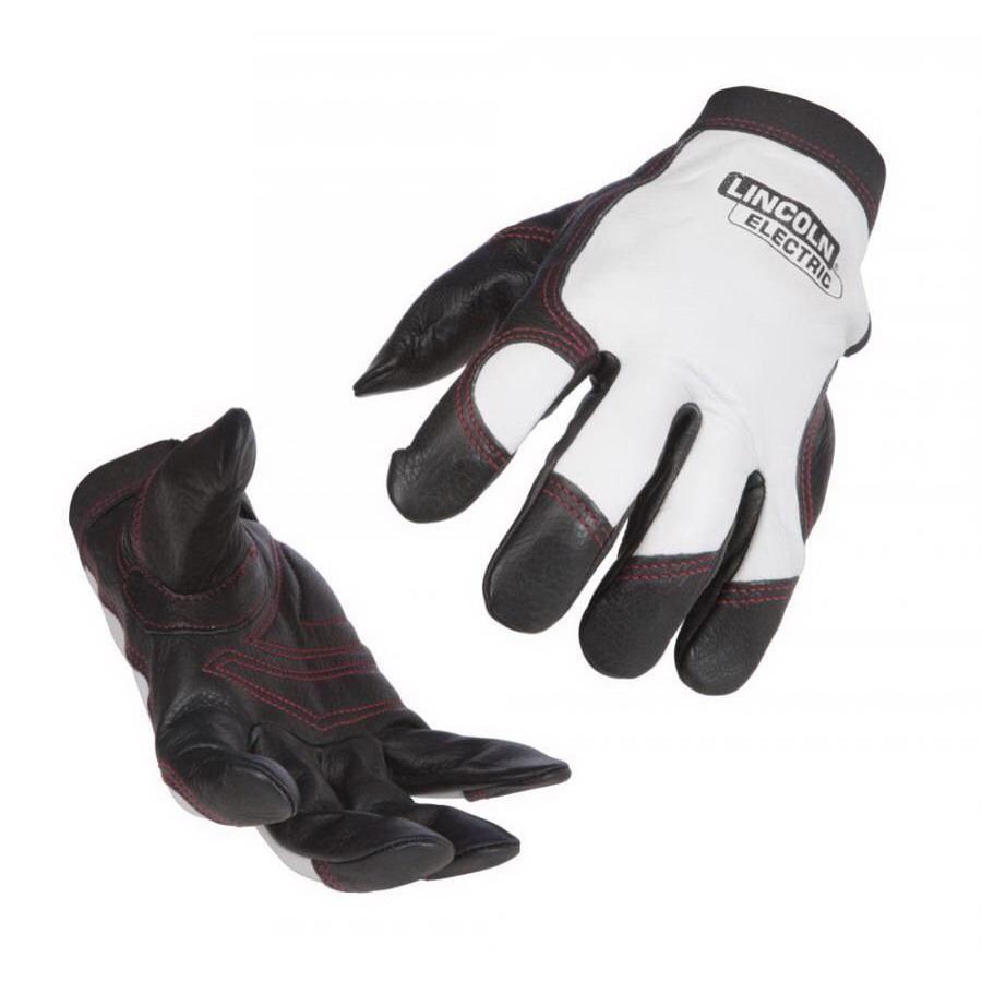 Black gloves lincoln - Lincoln