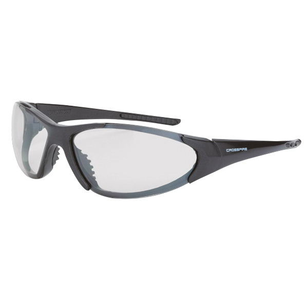 0171d41789 Crossfire Safety Glasses 18615 Core Style Safety Glasses