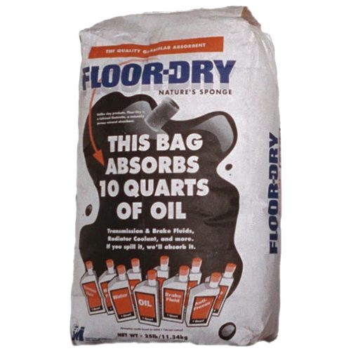 dry floor bags earth floors superior and absorbent products diatomaceous de ep granular