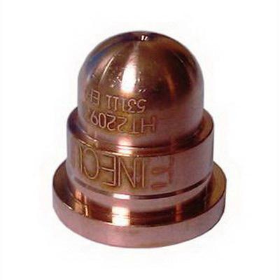 Hypertherm Powermax 65 /& 85 Fine Cut Nozzles 220930