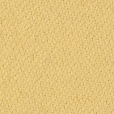Welding Blankets 6 ft X 6 ft Fiberglass Yellow