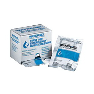 First Aid Only 0416-01 Water Jel® Burn Dressing