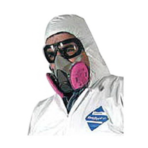 3m respirator mask 6291