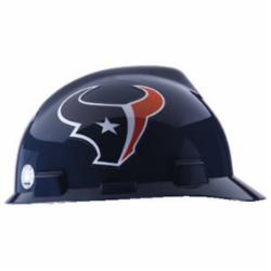 MSA 818385 NFL V-Gard® Slotted Protective Cap  Front Brim Style 615b69dcd