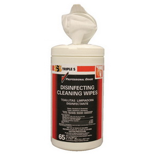 disinfecting carpet cleaner - 28 images - compare, formula ...