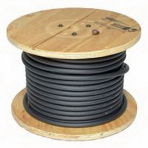 welding cable 20 awg inch annealed 30 gauge bare c