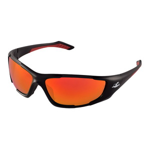 9a8cce7f00 Global Glove 12610 Bullhead Safety® Javelin™ Safety Glasses
