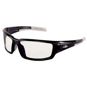 6b8353be7b Global Glove BH1431AF Bullhead Safety® Maki™ Safety Glasses