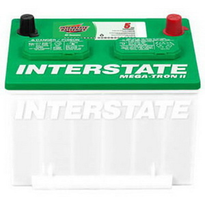 Who Makes Interstate Batteries >> Interstate Batteries Norco