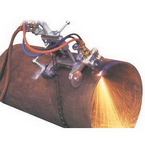 Welding Products & Consumables Welding Support Equipment