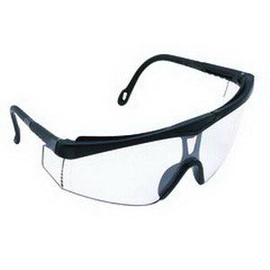 282bc1aee3 Kimberly-Clark 14464 Jackson Safety® V50 Cudas™ Safety Glasses