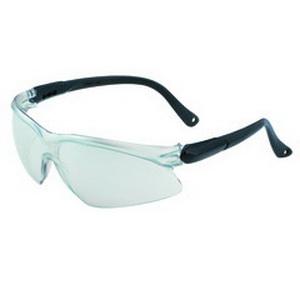 ef893cca96 Kimberly-Clark 14471 Jackson Safety® V20 Visio™ Safety Glasses