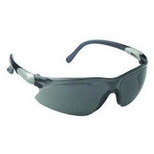 Blue Business & Industrial Jackson Safety 20543 V40 Hellraiser Safety Glasses Black Frm