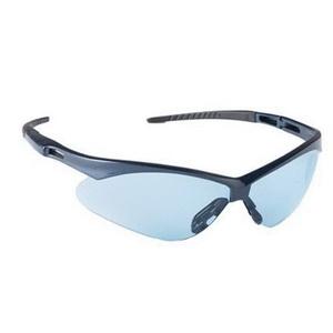 946fd0b3dc Kimberly-Clark 19639 Jackson Safety® V30 Nemesis™ Safety Glasses