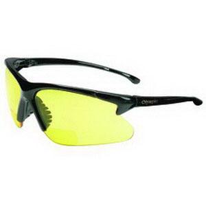 a36d104d9a Kimberly-Clark 19893 Jackson Safety® V60 30-06™ RX Safety Glasses
