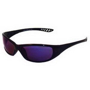 a8d4906471 Kimberly-Clark 20543 Jackson Safety® V40 Hellraiser™ Safety Glasses