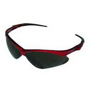 e3d6f8b701 Kimberly-Clark 22611 Jackson Safety® V30 Nemesis™ Safety Glasses