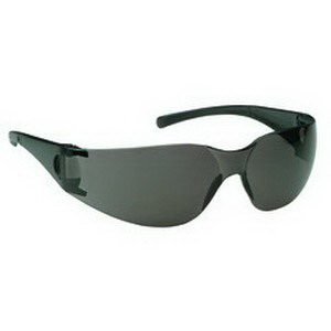 Home & Garden Jackson Safety 20543 V40 Hellraiser Safety Glasses Black Frm Facility Maintenance & Safety Blue