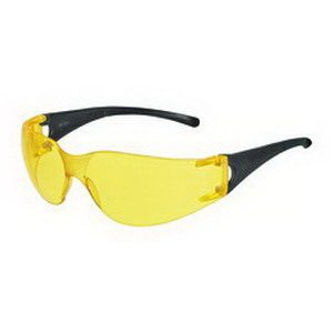 Miller Electric Safety Glasses,blk,wraparound,universal 235656 Home & Garden Safety & Protective Gear