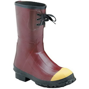 75bdadffa89 Safety & Security Safety Footwear - Safety Boot - NORCO